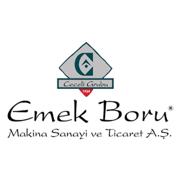 EMEK BORU