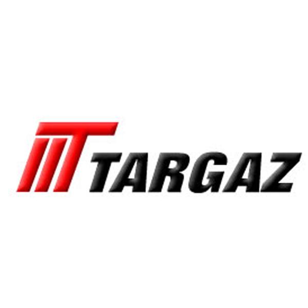 TARGAZ